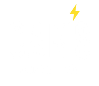Cam's_Primary Logo_WY.png