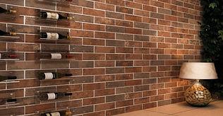 Siena De Brick.JPG