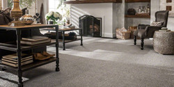 truly-relaxed-750-living-room-carpet-fp