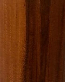muskat acacia (2).jpg