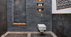 MSI Bathroom-0116-Detail-A
