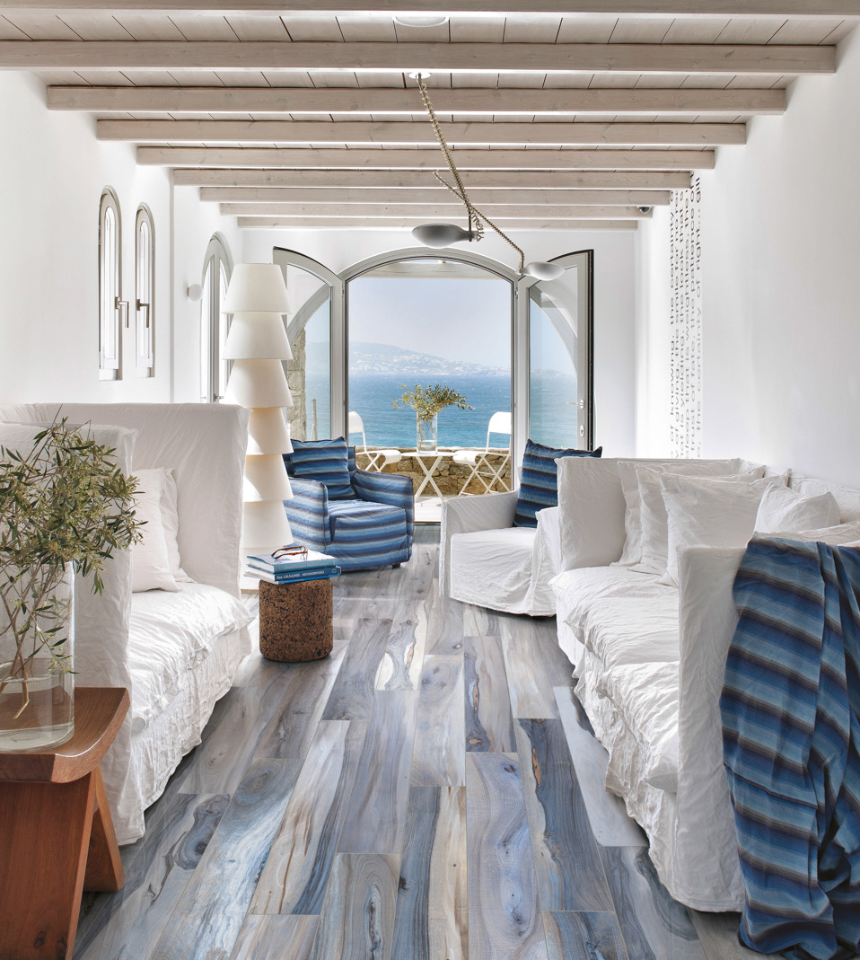 tile-floor-ideas-for-living-room-kauri-petrified-wood-look-porcelain-tile