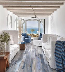 tile-floor-ideas-for-living-room-kauri-petrified-wood-look-porcelain-tile