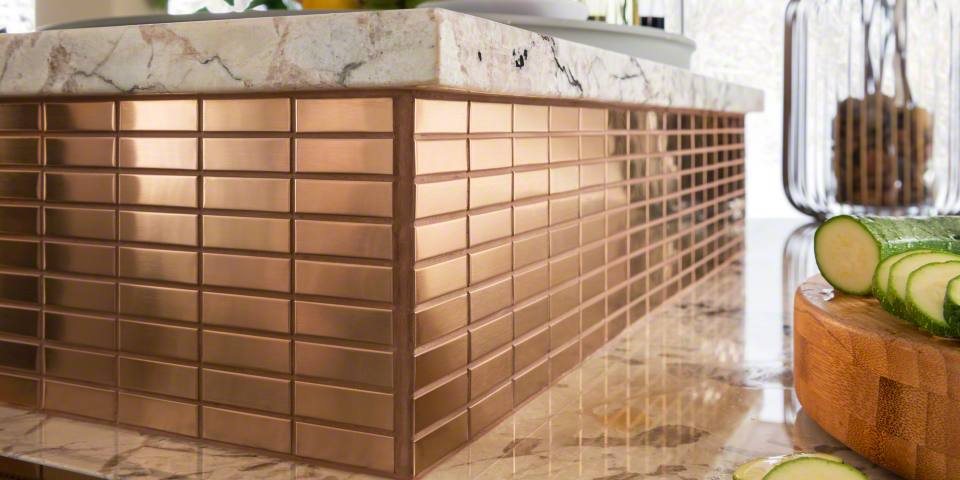 mod-metal-600-copper-kitchen-island shaw