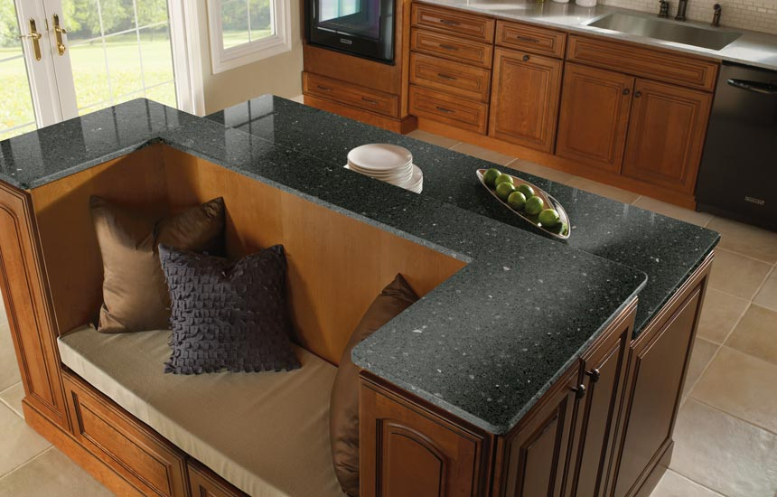 Quartz-Countertop-Colors-Kitchens