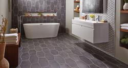 MSI Bathroom-0134