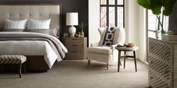 classical-art-503-bedroom-carpet (1)