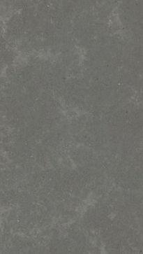 az - metropolis grey.JPG