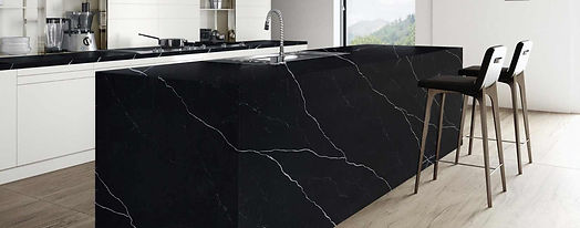 RQ09713-Calacatta-Nero-Counter-1.jpg