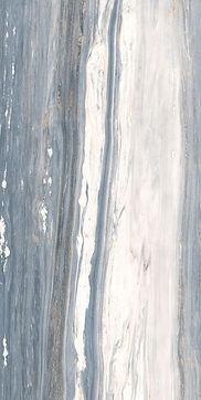 750_2844-000299_AURORA__BLUE_PULIDO_PRC_