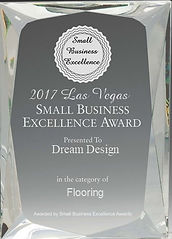 small business excellence award 2017