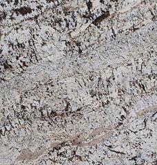 white persia.JPG