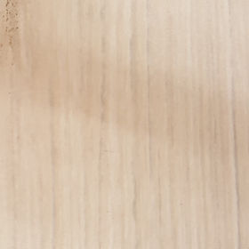 Ivory wood look