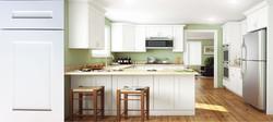 dove_white_shaker_kitchen_-cabinet
