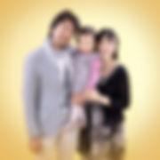 家族写真-0011.JPG
