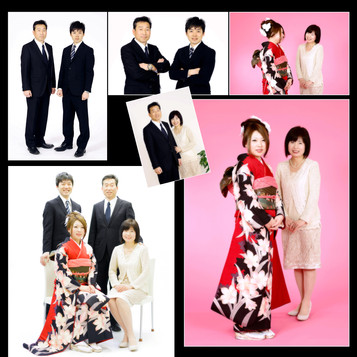 sasaguchi-1.jpg