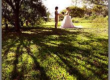 bridal-image-1.jpg