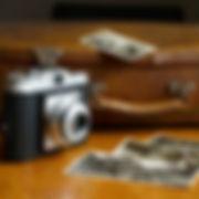 camera-514992_1920.jpg