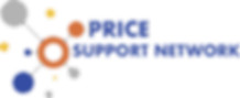 Price Support Network logo