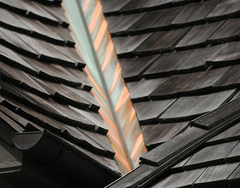 cedar-acid-roof-copper.jpg