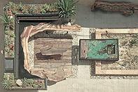 Main Pic Top View2jpg.jpg