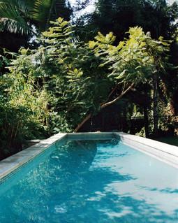 Wellesley-pool1-Ryan.jpg