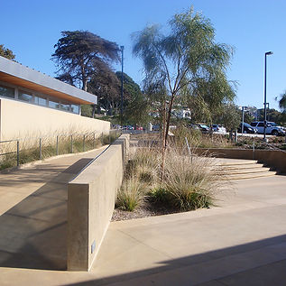 Scripps-Forum-walk-steps-Ryan.jpg