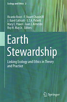 Earth Stewardship book cover-Ryan.jpg