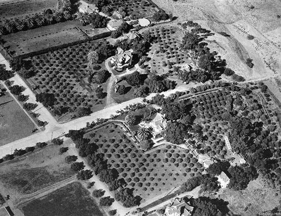 Ntl-City-Farms-historic-view-Ryan.jpg