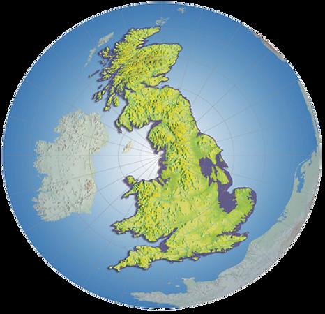 Greenhouse Britain icon-Harrison copy.pn
