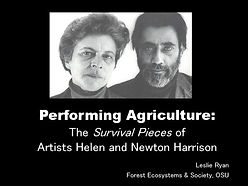 Performing Agriculture-cover.jpg