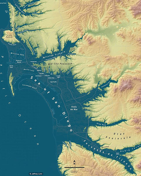 Sea Level Rise- Jeffrey-Linn-Ryan.jpg