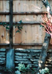Carmelita-retaining-wall-Ryan_crop.jpg