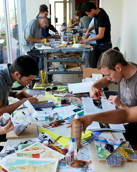 Community-Development2-Art-Produce-Ryan.