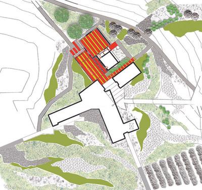 TJ_2007_visitors center plan.jpg