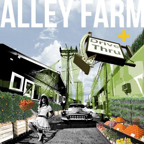 eat-here-now-DASmith-alley-farm-Ryan.jpg