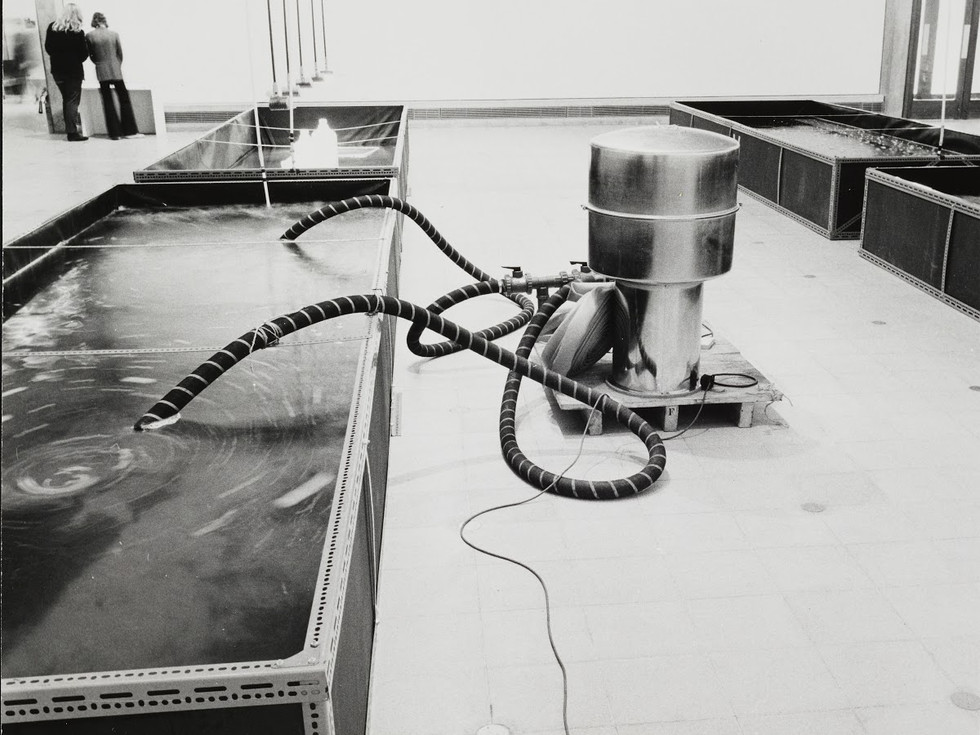 Performing ag-cleaning-HNH.jpg