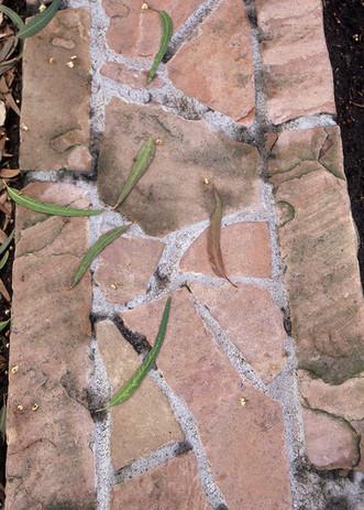 groundline-detail-crop.jpg