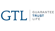 guarantee-trust-life-insurance-company-v