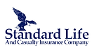 standard-life-and-casualty_800x450.png