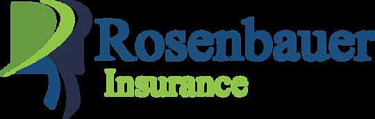 Rosenbauer Insurance Logo.png
