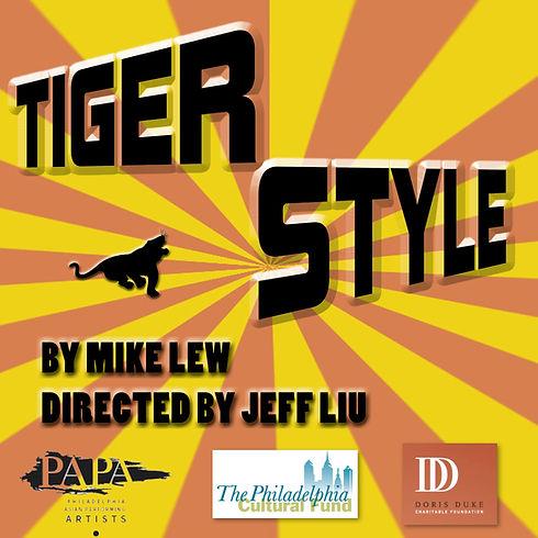Tiger Style1.jpg
