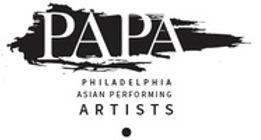 PAPA Logo.jpg