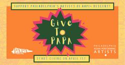 Start Givinging on April 1st.png