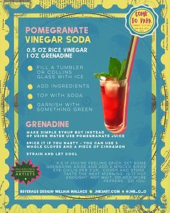 Signature Mocktail.PNG
