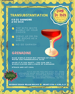 Signature Cocktail 1.PNG