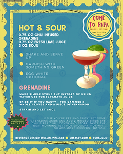Signature Cocktail 2.PNG