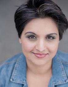Priyanka Shetty - Headshot.jpg
