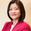 Kathy Cheng.jpg