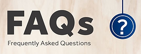 FAQs_AjoCard2.png